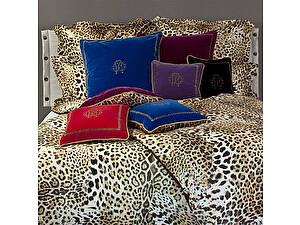 Купить подушку Roberto Cavalli Venezia, 48х48 см