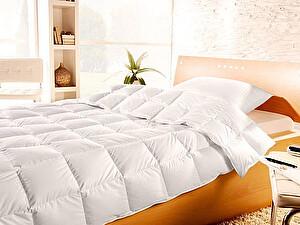 Купить одеяло Brinkhaus Blanche, среднее