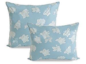 Купить подушку Легкие сны Аракса 50