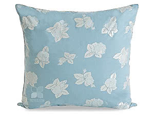 Купить подушку Легкие сны Аракса 70