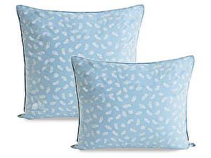 Купить подушку Легкие сны Донна 50