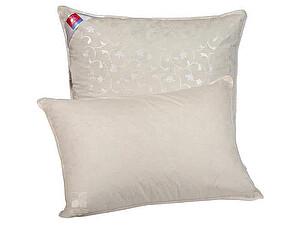 Купить подушку Легкие сны Тесса 50