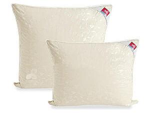 Купить подушку Легкие сны Тесса 70