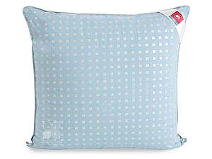 Купить подушку Легкие сны Нежная 70