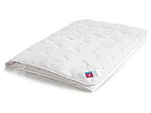 Одеяло Легкие сны Лель, легкое