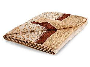 Одеяло Легкие сны Золотое руно, легкое