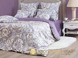 Купить постельное белье Хлопковый Край Барокко