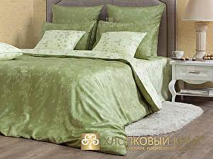 Купить постельное белье Хлопковый Край Мирабель
