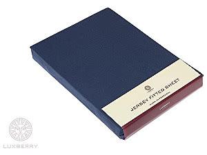Купить простынь Luxberry Luxberry 160x200 см