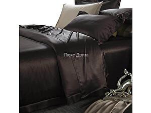 Купить наволочку Luxe Dream 50х70 см (2 шт.)