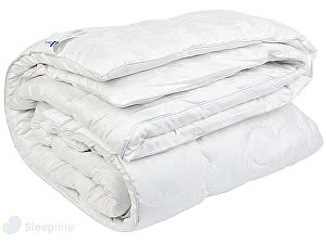 Купить одеяло Sleepline* MerinoWool