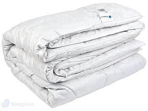 Купить одеяло Sleepline* CamelDown