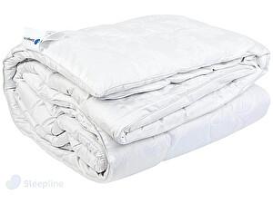 Купить одеяло Sleepline* CamelWool