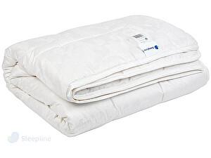 Купить одеяло Sleepline* GreenBamboo, легкое