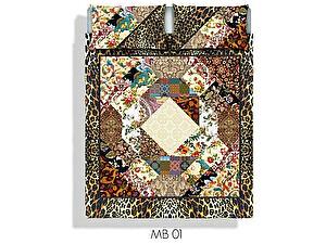 Купить комплект Matteo Bosio 01-МВ