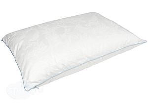 Купить подушку OnSilk Harmony XS