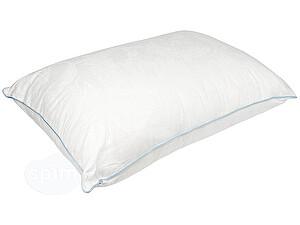 Купить подушку OnSilk Harmony XL