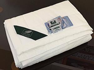 Купить одеяло Anna Flaum Modal, легкое