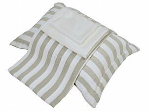 Постельное белье Hamam Galata