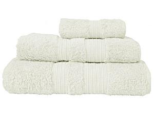 Купить полотенце Casual Avenue London 100х180 см