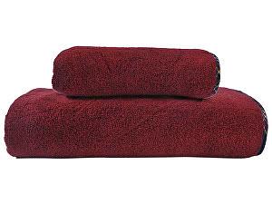 Купить полотенце Casual Avenue Signature 50х90 см