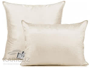 Подушка Kariguz Селебрити 50