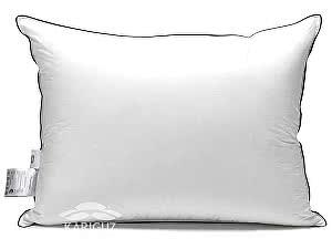 Подушка Kariguz Белая Магия 50