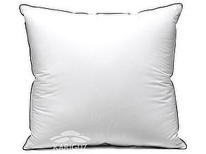 Купить подушку Kariguz Белая Магия 70