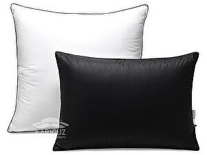Купить подушку Kariguz Форте и Пиано 50