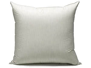 Купить подушку Kariguz Цветок Персика 70