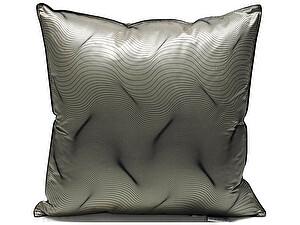 Купить подушку Kariguz Черная Жемчужина 70