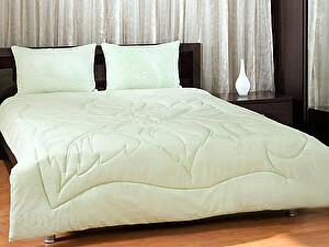 Одеяло Primavelle Ortica