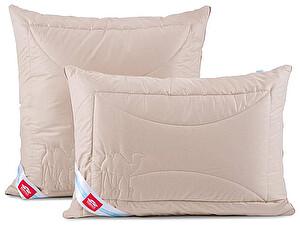 Купить подушку Kariguz Pure Camel 50
