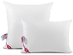 Купить подушку Kariguz Rafaella 50