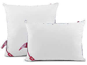 Купить подушку Kariguz For Men 50