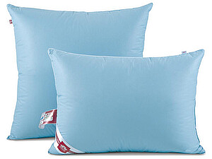 Подушка Kariguz 50, средняя