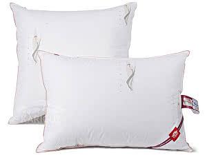 Купить подушку Kariguz Kariguz Tulips 50