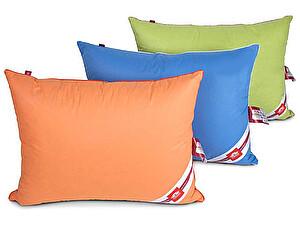 Купить подушку Kariguz Colour Therapy 50