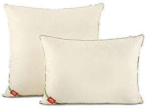 Купить подушку Kariguz Bio Care 70