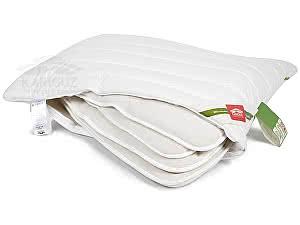 Купить подушку Kariguz Bio Wool 50