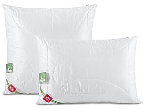 Купить подушку Kariguz Bio Tencel 70
