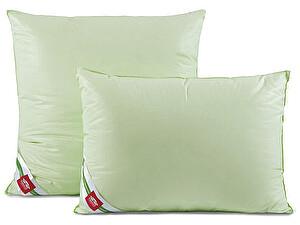 Купить подушку Kariguz Bio Bamboo 50