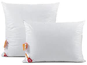 Купить подушку Kariguz Tenceleson 50
