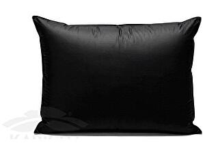 Купить подушку Kariguz Elegant Classic 50