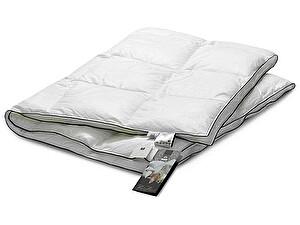 Одеяло Kariguz Белая Магия, легкое