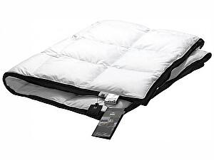 Купить одеяло Kariguz Форте и Пиано, легкое