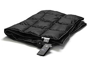 Купить одеяло Kariguz Большая Медведица, легкое