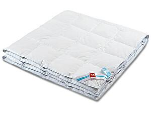 Купить одеяло Kariguz Hydrocotton, всесезонное