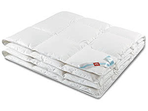 Купить одеяло Kariguz Pure Down, теплое 150х200