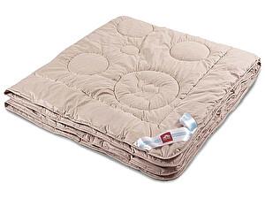 Одеяло Kariguz Pure Camel, всесезонное